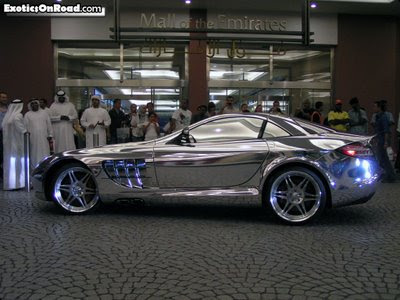Benz on Mercedes Benz Fully Built In White Gold Body  Abu Dhabi Registration