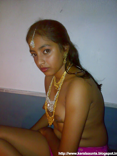 Pics Nude Indian Aunties Girls And Bhabhi Pictures Tamil