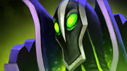 Rubick, Dota 2 - Tidehunter Build Guide