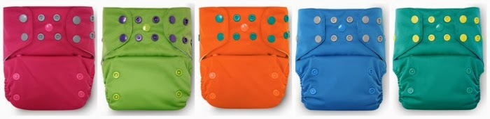 funky+fluff+5+row+700w Giveaway: 10 Funky Fluff cloth diapers ($210+), US & CAN, 12/27 1/10