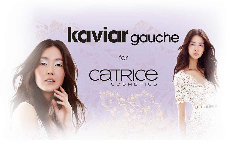 Caviar-Gauche-Catrice