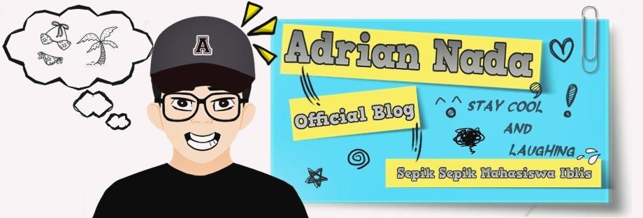 Adriannada