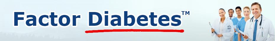Factor Diabetes