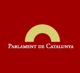 Diari Oficial de la Generalitat de Catalunya Parlament