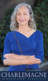 Norma Toering - Broker