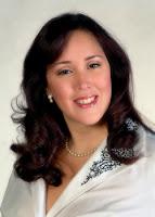 Gabriela Palda
