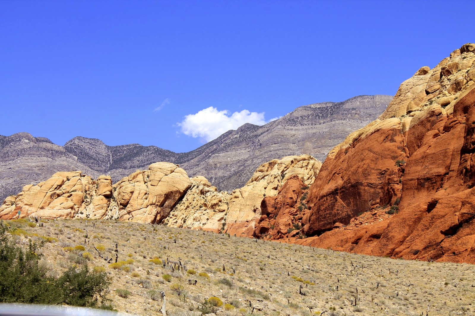 Valley of Fire, Lake Mead, red rocks, Las Vegas red rocks