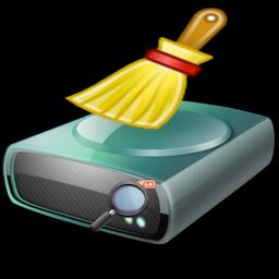 disk-cleanup-utilities
