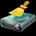 Disk cleanup utilities  का उपयोग कैसे करे