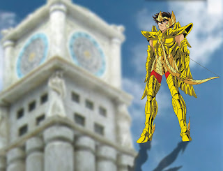 Free Download Saint Seiya Omega 67 Subtitle Indonesia