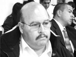 Población inconforme con autoridades de Zaragoza