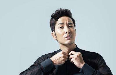 Kim Ji Suk Drama Personal Taste