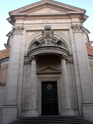Image Result For Ver Roma Vs