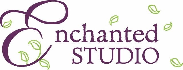 Enchanted Life Studio