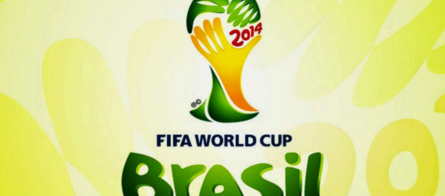 FiFa World Cup 2014 Brazil Wallpapers