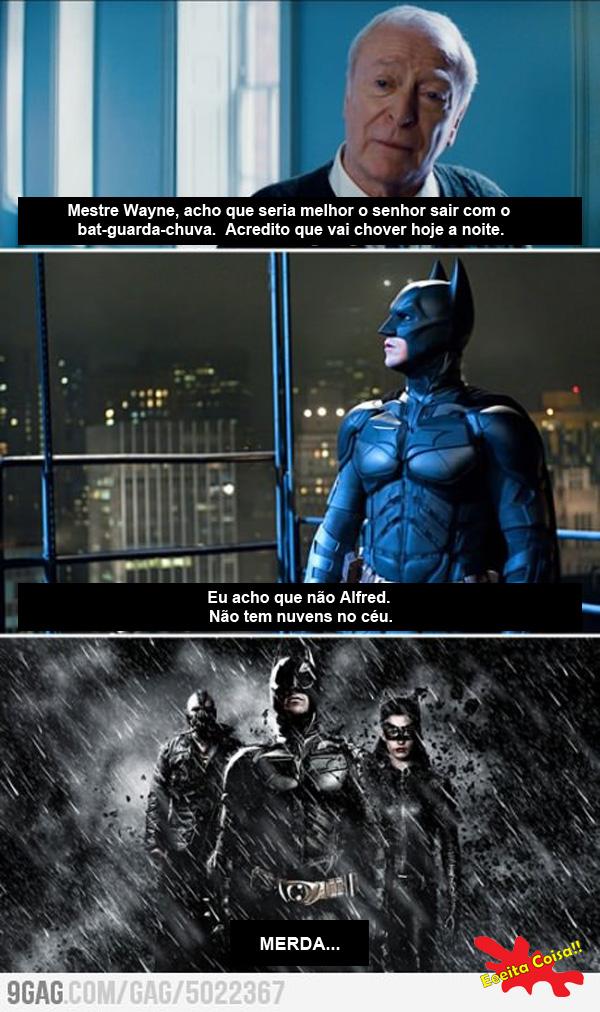 batman, alfred, chuva, rises, eeeita coisa