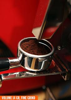Cara Pakai Coffee Maker Electrolux : mesin espresso manual: Espresso