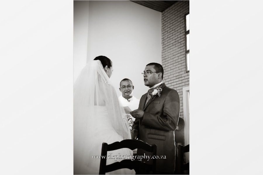 DK Photography slideshow-166 Ilze & Ray's Wedding in Granger Bay  Cape Town Wedding photographer