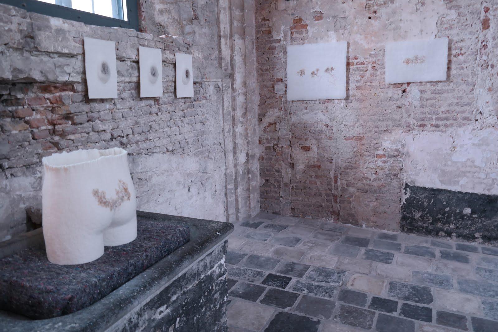 open atelier veere 2017