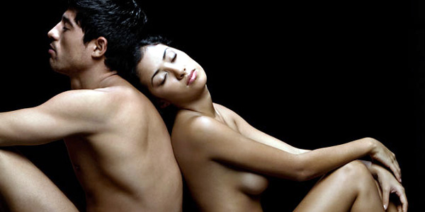 fantasie maschili a letto badoo home