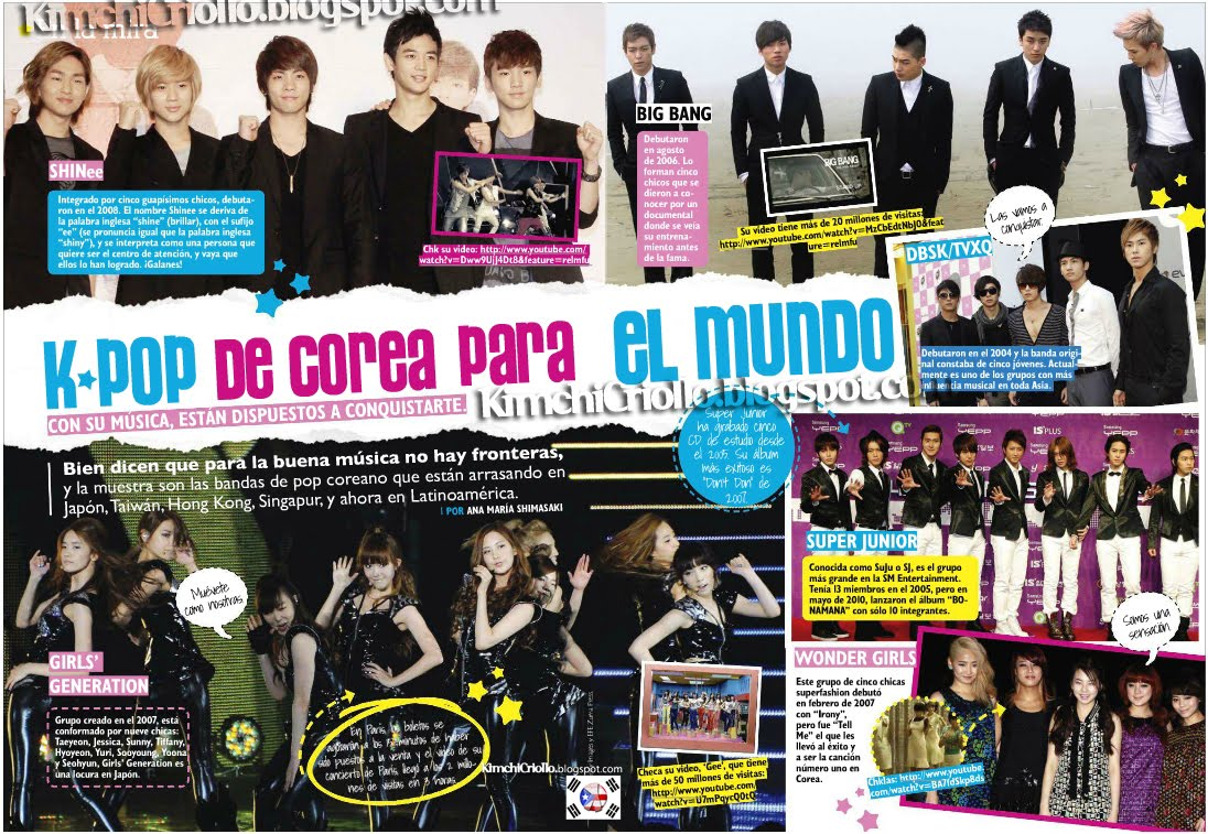 Big Bang News KimcriTU%2BSept%2B2011%2BKPOP