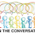 Join The Conversation-Thursday 4-9-15 5:30-7pm Rochester Public Library