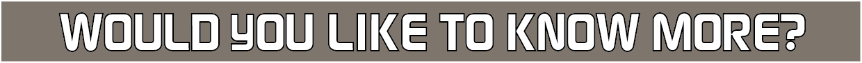 http://t.genbeta.com/mensajeria-instantanea/firechat-asi-funciona-el-cliente-de-mensajeria-que-coordina-a-los-manifestantes-de-hong-kong-sin-internet