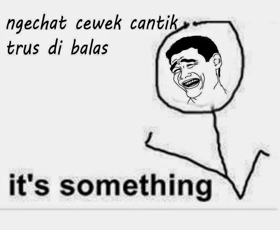 meme comic indonesia lucu banget