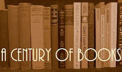 20th century ~ have read 18/100