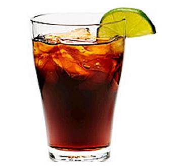 Um estudo europeu revelou que pessoas que bebem 350 ml de refrigerante por dia têm 18% a mais de chances de desenvolver diabetes tipo 2. Outro estudo, feito nos EUA, concluiu que o consumo diário de refrigerantes aumenta em 25% as chances de uma pessoa desenvolver o mesmo tipo de diabetes.