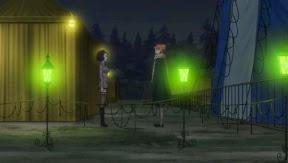 Kuroshitsuji: Book of Circus Beast (Kuroshitsuji) Joker (Kuroshitsuji)