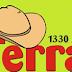 Ouvir a Rádio Terra AM 1330 de Ribeirão Preto - Rádio Online