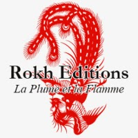 http://www.rokheditions.com/