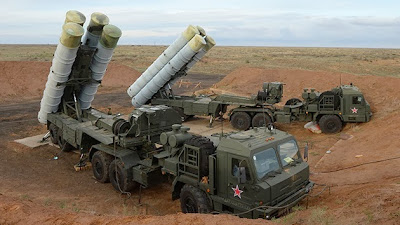 la-proxima-guerra-sistema-defensa-conjunto-rusia-bielorrusia-kazajistan-armenia
