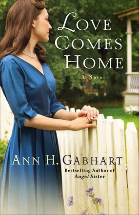 http://bakerpublishinggroup.com/books/love-comes-home/340440