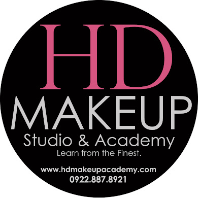 HD Makeup Studio & Academy