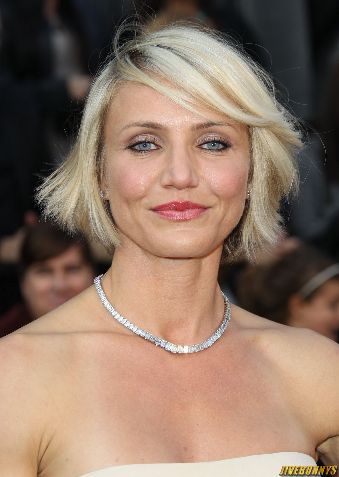 Cameron diaz hot actress photos and pictures gallery 3