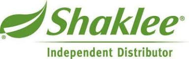 SHAKLEE DISTRIBUTER ID: 923637