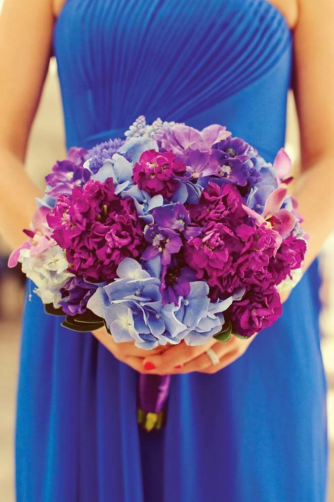 Wedding ideas  - Page 2 Wedding-bouquet-19a