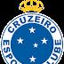 Cruzeiro - Um time INCAÍVEL