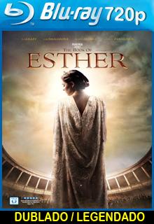 Assistir A História de Ester Dublado ou Legendado 2013