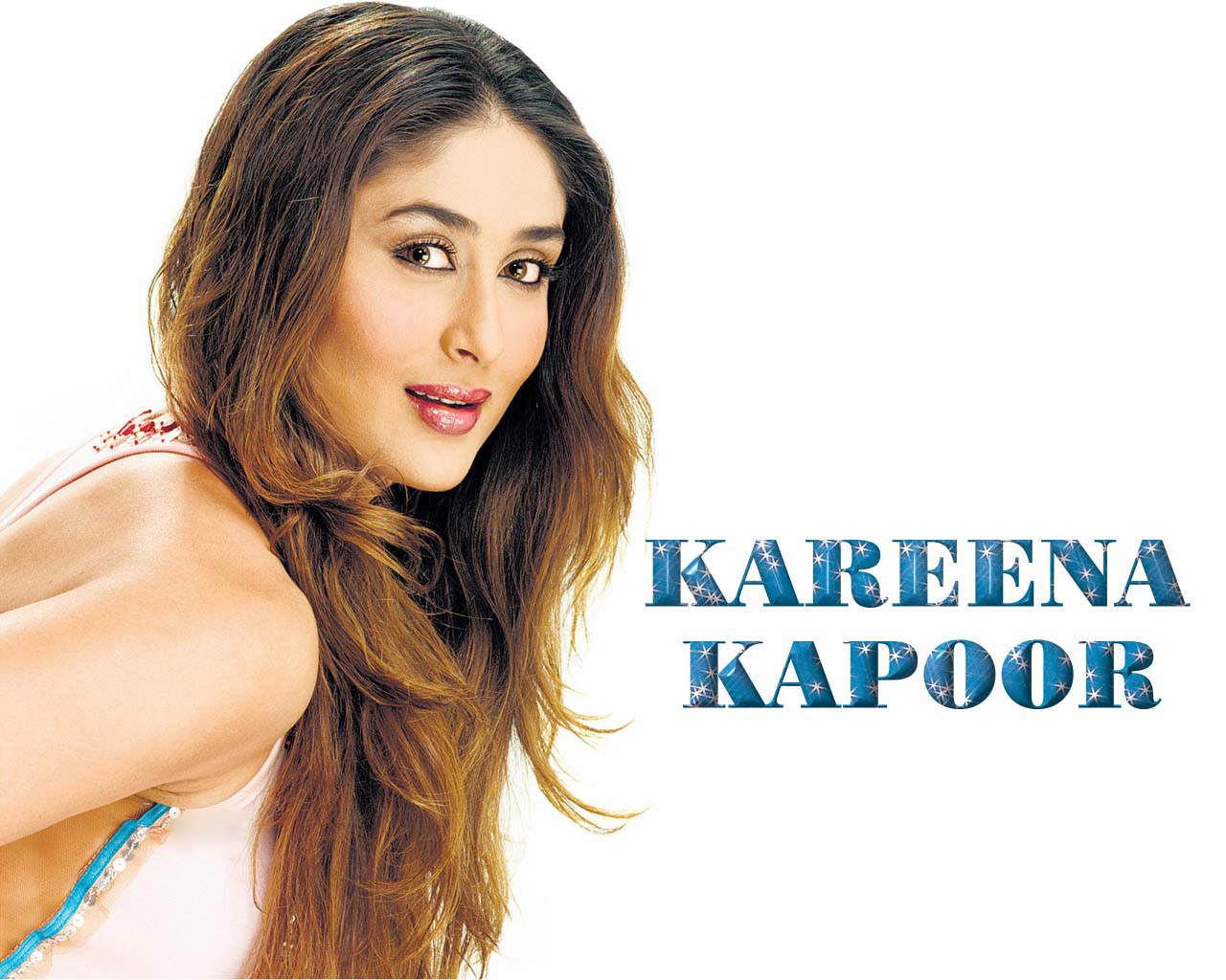 http://2.bp.blogspot.com/-WWARbJv6SJI/UMcHQ1SqWmI/AAAAAAAAFs8/uz8qO2iWe0Y/s1600/Kareena-Kapoor-Wallpapers-2012+05.jpg