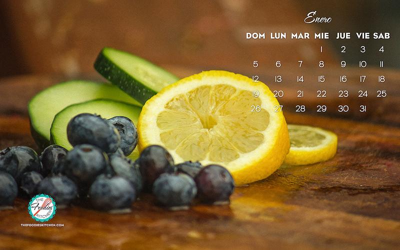desktop-wallpaper-calendar-january-2014