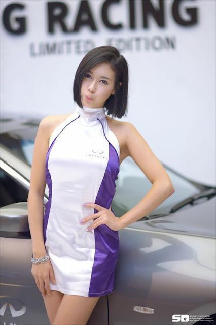 Kim Ha Yul 김하율