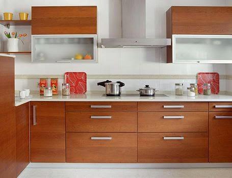 En estado de rachel la futura cocina de mi amiga - Racholas cocina ...