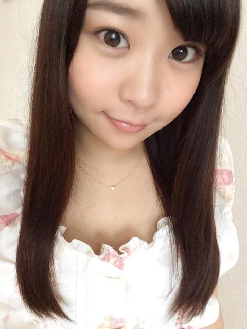 名無し@セクシーアイドル候補生 Nameless Sexy Idol Photos 3
