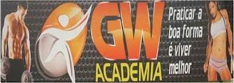 GW ACADEMIA