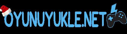 Oyun Yukle - Pulsuz Komputer Oyunlari, Android Oyunlari