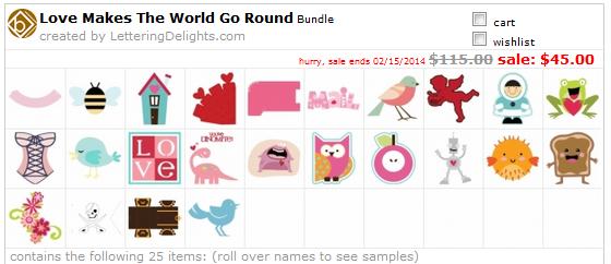 http://interneka.com/affiliate/AIDLink.php?link=www.letteringdelights.com/bundle:love_makes_the_world_go_round-12681.html&AID=39954
