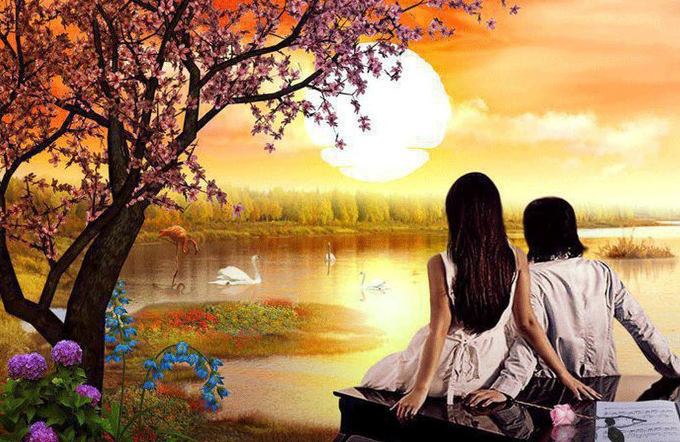 Most 10 romantic latest hd wallpapers 2013 world hd for The latest wallpaper